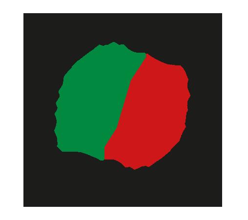 Made in Italy - prodotto italiano