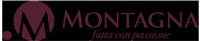 Pasta di Montagna Logo